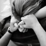 Over het 'doula' zijn: Coaching tijdens de bevalling