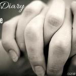 Doula Diary: Over de ervaring met mijn eerste bevaling