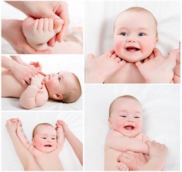 babymassage1_med
