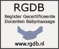 logo rgdb