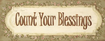 count-your-blessings-by-grace-pullen