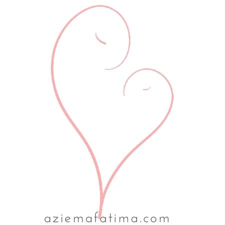 Bevallen met Aziema Fatima